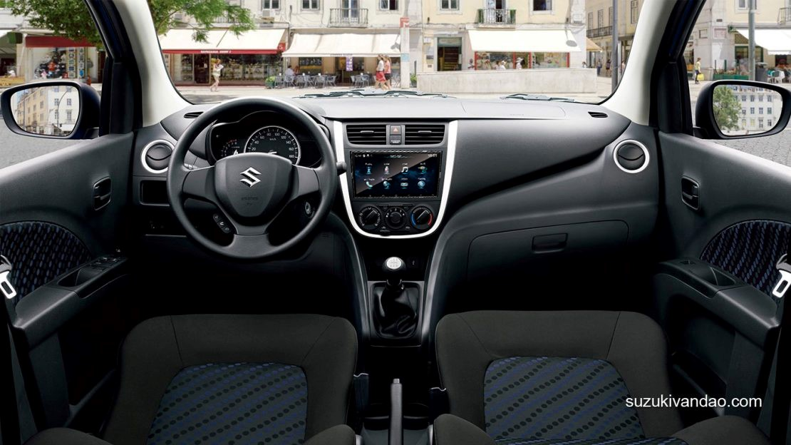 /wp-content/uploads/Noi-that-suzuki-celerio-1110x624.jpg