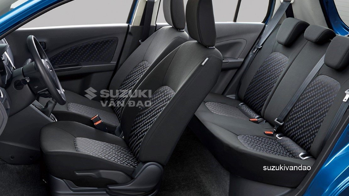 /wp-content/uploads/Suzuki-Celerio-noi-that-3-1110x624.jpg